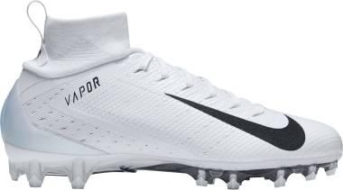 Nike Vapor Untouchable Pro 3 - White (917165105)