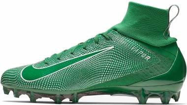 Nike Vapor Untouchable Pro 3 - Green (917165300)