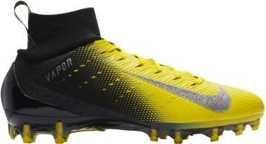 Nike Vapor Untouchable Pro 3 - Black/Yellow