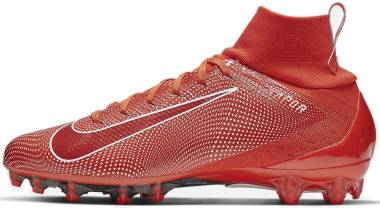 Nike Vapor Untouchable Pro 3 - Red (917165800)