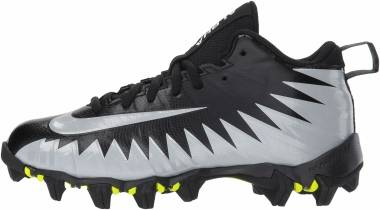 Nike Alpha Menace Shark - Black (878122001)