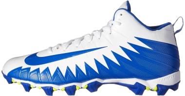 Nike Alpha Menace Shark - Multicoloured (878122141)