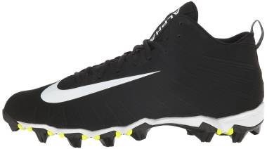Nike Alpha Menace Shark - Black (878122011)