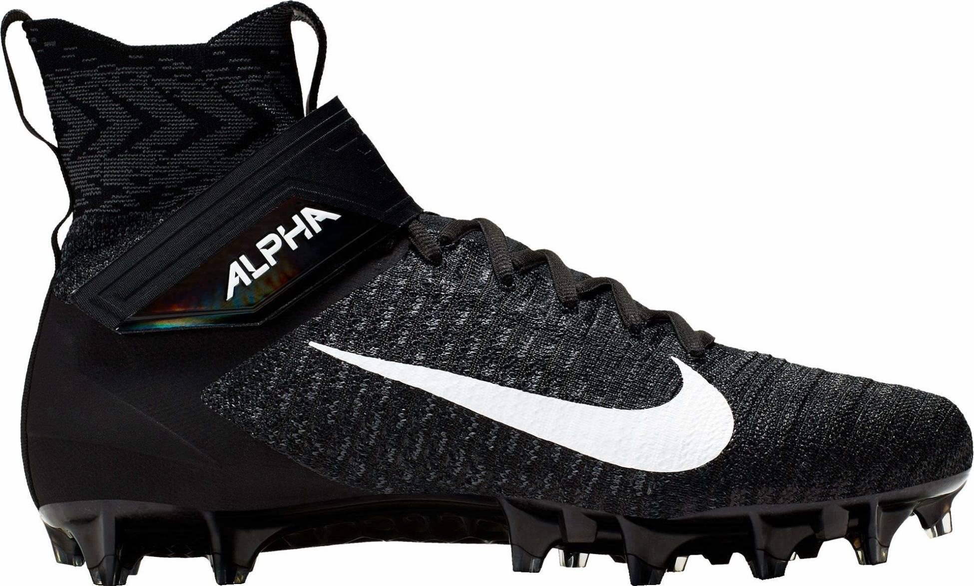Save 61% on Wide Football Cleats (41