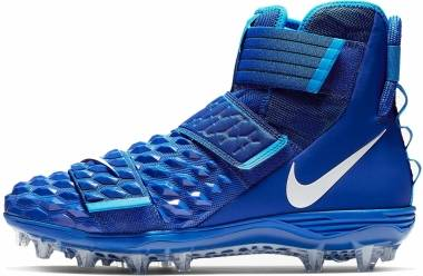 Nike Force Savage Elite 2 - Blue (AH3999401)
