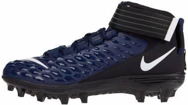 Nike Force Savage Pro 2 - Blue