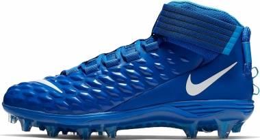 Nike Force Savage Pro 2 - Game Royal/White-photo Blue (AH4000400)