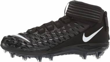 Nike Force Savage Pro 2 - black