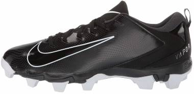 Nike Vapor Untouchable Shark 3 - Black-White (917168001)