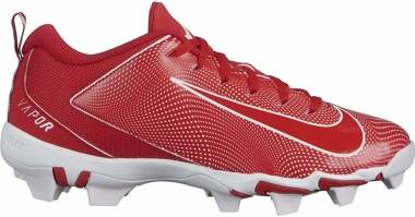 Nike Vapor Untouchable Shark 3 - University Red (917168600)