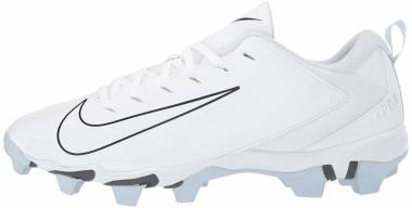Nike Vapor Untouchable Shark 3 - White (917168100)