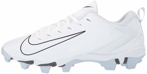 Nike Vapor Untouchable Shark 3 - Weiß (917168100)