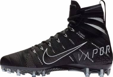 Nike Vapor Untouchable 3 Elite - Black (AH7408001)