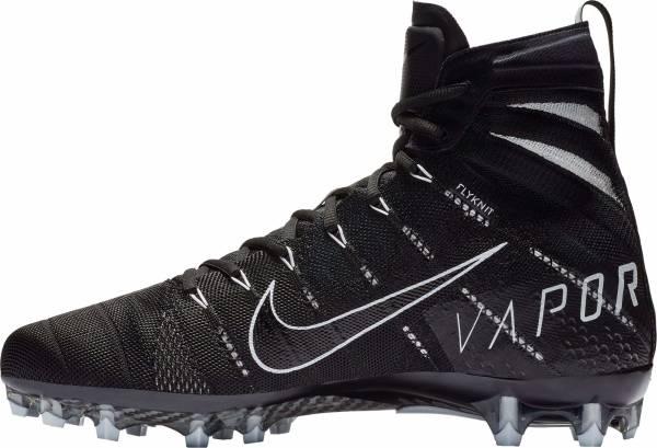 Nike Vapor Untouchable 3 Elite - Black (AH7408001)