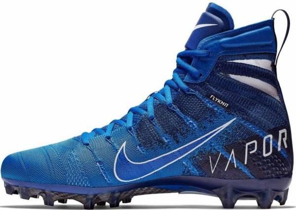 Nike Vapor Untouchable 3 Elite