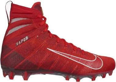 Nike Vapor Untouchable 3 Elite - Red