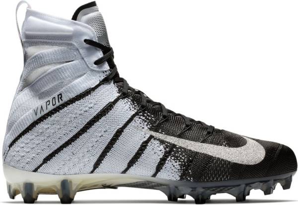 Nike Vapor Untouchable 3 Elite - Black