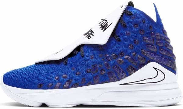 men's nike lebron shoes