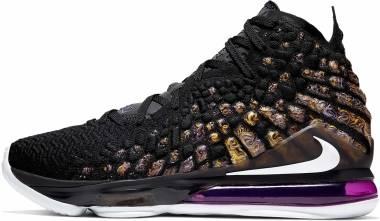 226 Best Black Basketball Shoes (January 2020) | RunRepeat