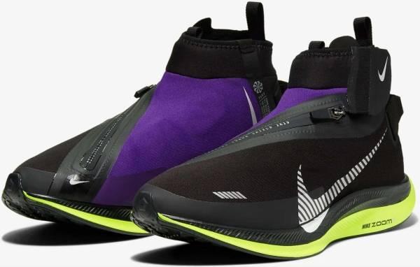Zoom Pegasus Turbo Shield WP Herren Laufschuh | Nike