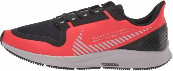 Nike Air Zoom Pegasus 36 Shield - Red (AQ8005600)