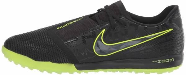 Nike Zoom Phantom Venom Pro Turf - Black