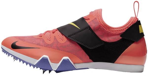 Nike Pole Vault Elite - Red (AA1204800)