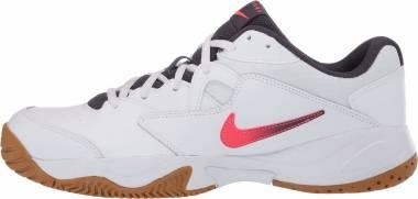 NikeCourt Lite 2 - White (AR8836102)