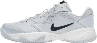 NikeCourt Lite 2 - Grey (AR8836007)