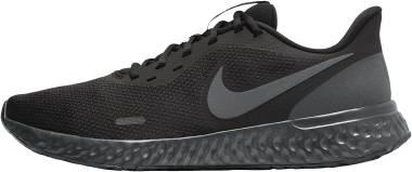 Nike Revolution 5 - Black (BQ3204001)