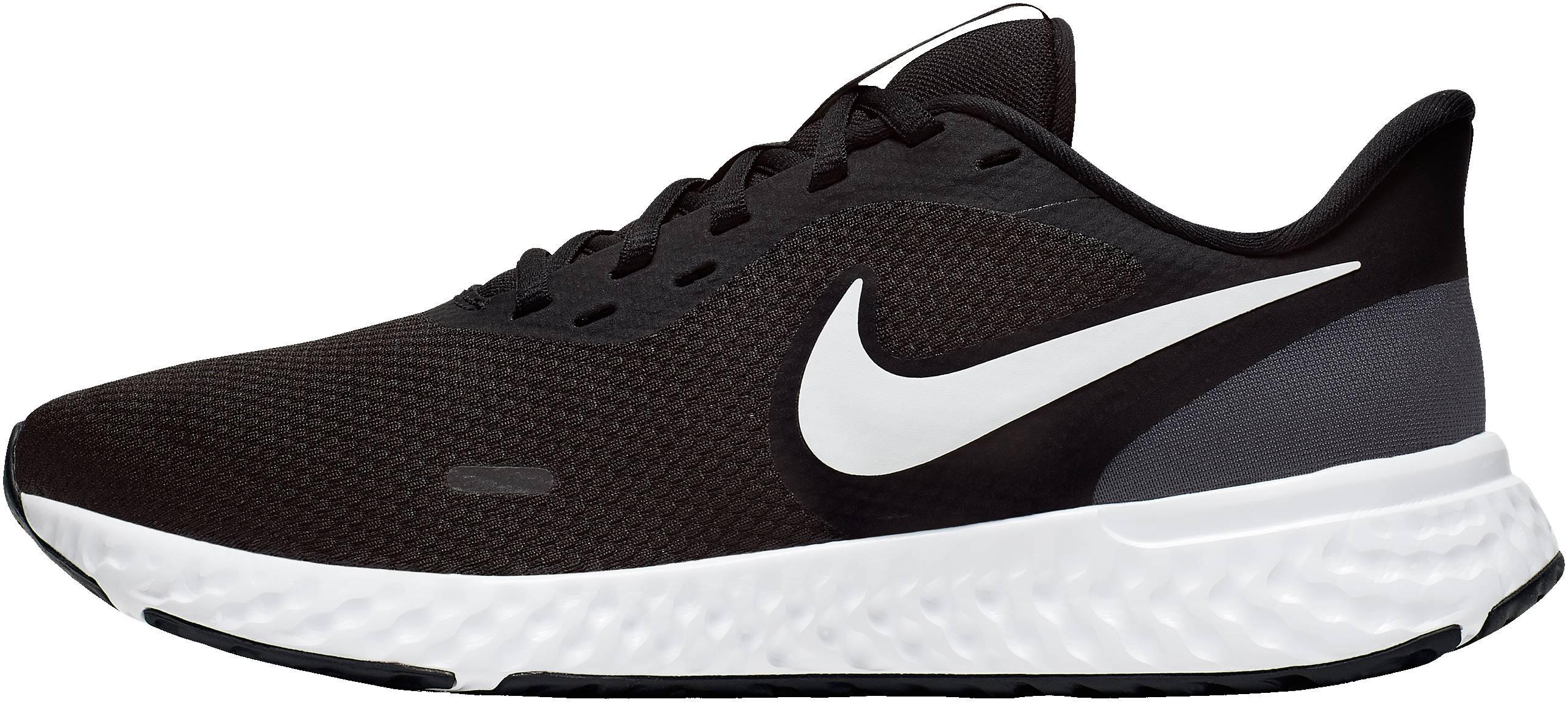 top ten nike running shoes