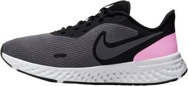 Nike Revolution 5 - Black (BQ6715004)