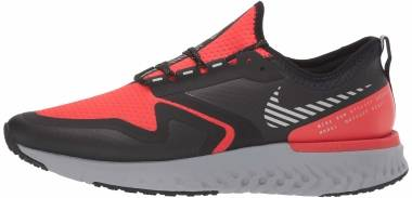 Nike Odyssey React Shield 2 - Red (BQ1671600)