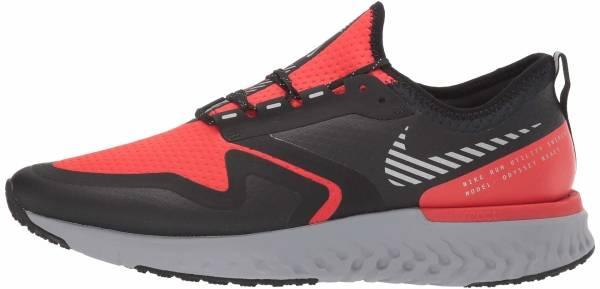 Nike Odyssey React Shield 2 - Red (BQ1671600)