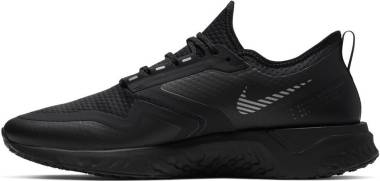 Nike Odyssey React Shield 2 - Black
