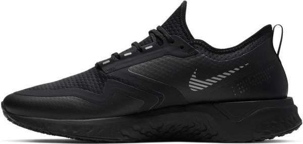 Nike Odyssey React Shield 2 - black (BQ1671001)