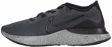 Nike Renew Run - Anthracite/Black-cool Grey (CZ9263001)