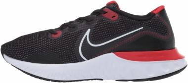 Nike Renew Run - Black (CK6357005)