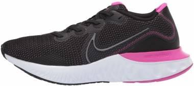 Nike Renew Run - black (CK6360004)