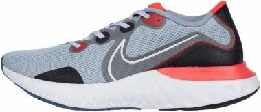 Nike Renew Run - Grey (CK6357401)