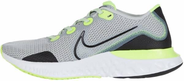Nike Renew Run - Grey (CK6357006)