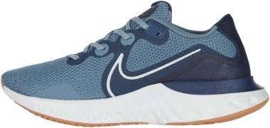 Nike Renew Run - Blue (CK6357008)