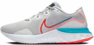 Nike Renew Run - White (CK6357101)