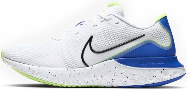 Nike Renew Run - Multi (CW5844100)