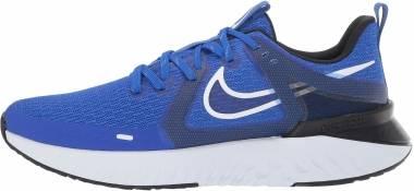 30+ Best Lightweight Running Shoes (Buyer's Guide) | RunRepeat