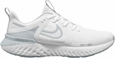 Nike Legend React 2 - White (AT1368100)