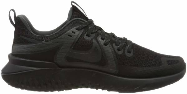Nike Legend React 2 - Black Black Anthracite 002 (AT1368002)