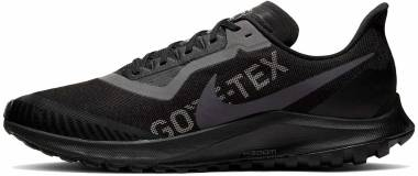 Nike Air Zoom Pegasus 36 Trail GTX - Black (BV7762001)