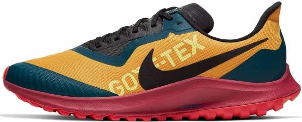 Nike Air Zoom Pegasus 36 Trail GTX