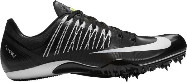 Nike Zoom Celar 5 - Black/White (629226017)